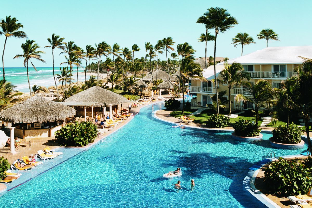 Dominican Republic Adults Only Resorts 83